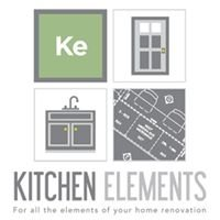 Kitchen Elements, LLC
