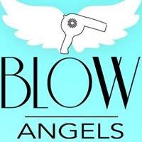 Blow Angels