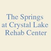 The Springs at Crystal Lake Rehab Center