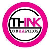 ThINK Graaphics