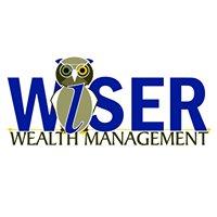 Wiser Wealth Management, Inc