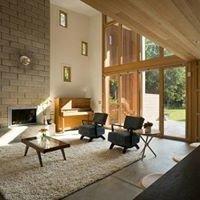 Berg Design Architecture