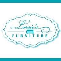 Lorrie's Furniture