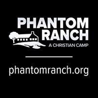 Phantom Ranch Bible Camp