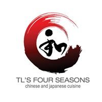 Tl's Four Seasons Chinese & Japanese Restaurant