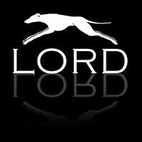 Lord Luxury Store