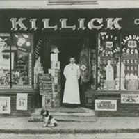 Killick Stores