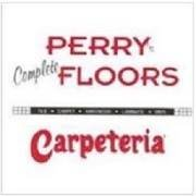 Carpeteria Complete Floors