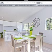 Vic Decor  home staging