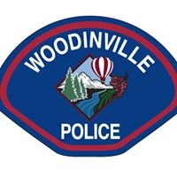 City of Woodinville Police Department