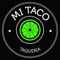 Mi Taco Taqueria Restaurant