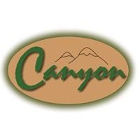 Canyon Kitchen and Bath Cabinets and Design