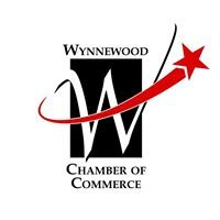 Wynnewood Chamber of Commerce