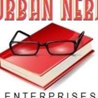 Urban Nerd Enterprises Inc.