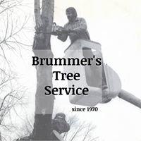Brummers Tree Service