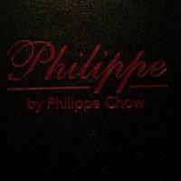 Philipe Chow
