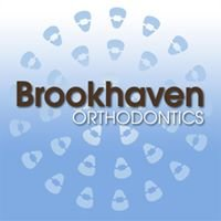 Brookhaven Orthodontics