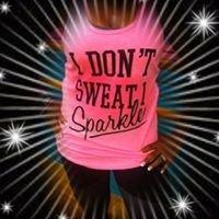 Katia Jackson Fitness and More
