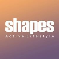 Shapes Active LifeStyle