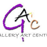 Gallery Art Center