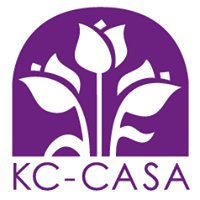 Kankakee County Center Against Sexual Assault