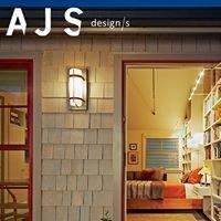 AJS design/s