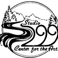 Studio 299 Center for the Arts