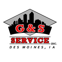 G & S Towing Service, Inc
