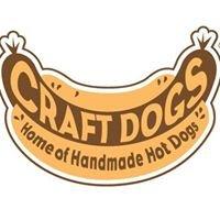 Craft Dogs