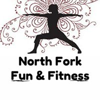 North Fork Fun & Fitness Studio