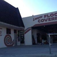 Lauries Floor Coverings