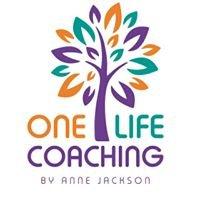 One Life Coaching ME