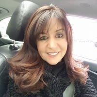 Lizabeth Garcia - Window Trends by Lizabeth