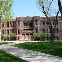 MFA @ Minnesota State University Moorhead