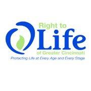 Cincinnati Right to Life