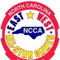 North Carolina East-West All-Star Games