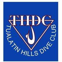 Tualatin Hills Dive Club