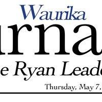 Waurika News Journal