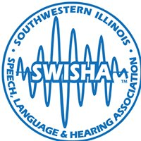 South Western Illinois Speech Language Hearing Association
