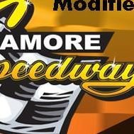 Sycamore Speedway Hornets