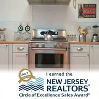 New Jersey Real Estate - Nora Jean Malan