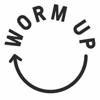 WormUp - The fine art of composting