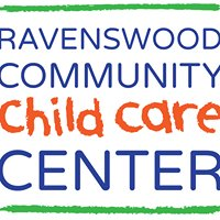 Ravenswood Community Child Care Center