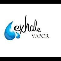 Exhale Vapor & Smoke Shop