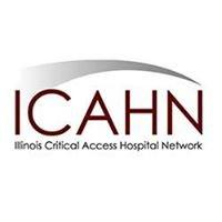 ICAHN - Illinois Critical Access Hospital Network
