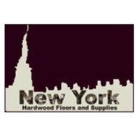 New York Hardwood Floors & Supplies