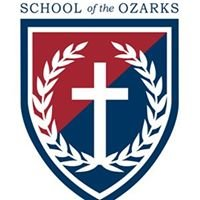 School of the Ozarks
