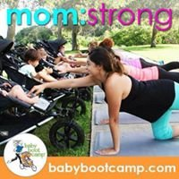 Baby Boot Camp of West Baton Rouge