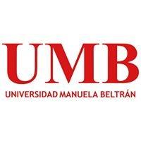 Universidad Manuela Beltrán