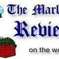 The Marlow Review